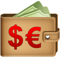 Currency Exchange Calculator icon