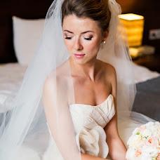Hochzeitsfotograf Nonna Vanesyan (NonnaVans). Foto vom 31.07.2015