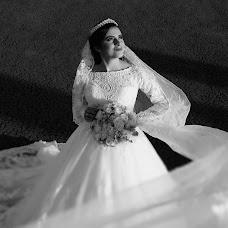 Wedding photographer Ricardo alexandre Souza (ricardoalexandre). Photo of 28.09.2017