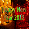 Best New Year And Christmas Messages 2018 APK
