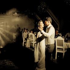 Wedding photographer Corneliu Beststudio (beststudio). Photo of 04.03.2018