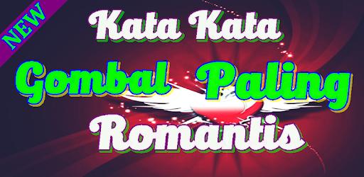 Kata Kata Gombal Maut Paling Romantis Buat Gebetan Google