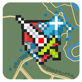 Orna: The GPS-RPG icon