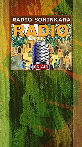 Radio Soninkara.com 4.3.2 screenshots 1