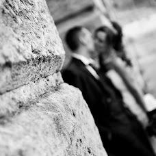 Wedding photographer Fabio Saito (saito). Photo of 27.01.2014