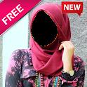 Hijab Fashion Style 2016 Selfi icon