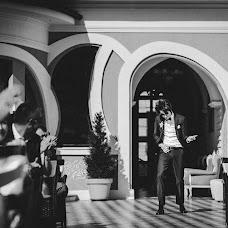 Wedding photographer Marian Logoyda (marian-logoyda). Photo of 24.08.2017