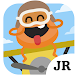 Dumb Ways JR Madcap's Plane - Androidアプリ
