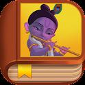 Krishna: Tales From Mahabharat icon