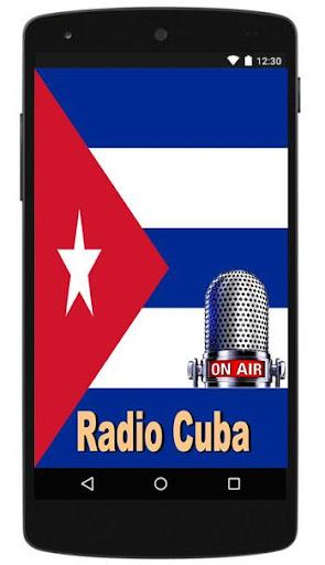 Radio Cuba En Vivo Gratis