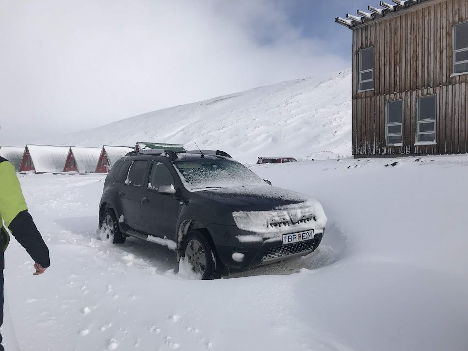 Исландия: о чем бы я хотел знать до поездки
