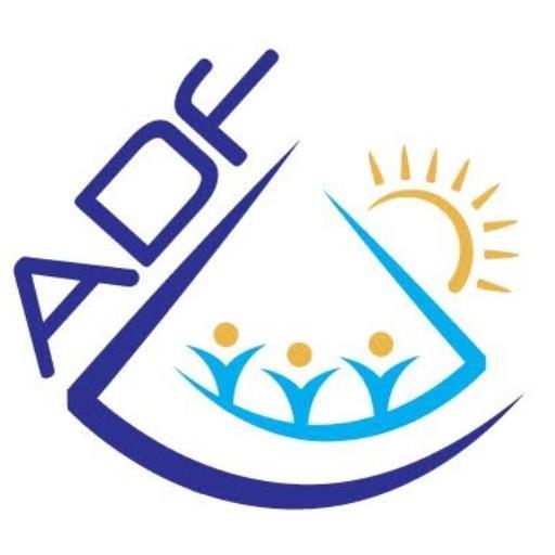 ADF Plan App 通訊 App LOGO-APP試玩