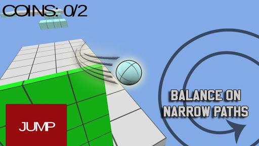 玩休閒App|滚球免費|APP試玩