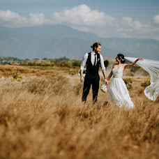 Wedding photographer Luis Coll (luisedcoll). Photo of 08.01.2019