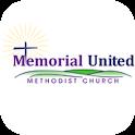 Memorial UMC - McCook, NE icon