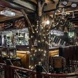 藍色狂想音樂派 Music Pub