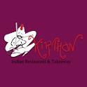 Kirthon New icon
