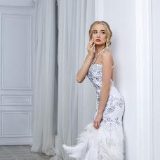 Wedding photographer Maksim Klipa (maxklipa). Photo of 09.03.2018