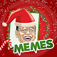 Christmas Memes for Fun APK