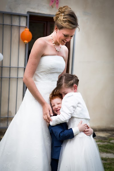 Wedding photographer Marco Miglianti (miglianti). Photo of 19.07.2016