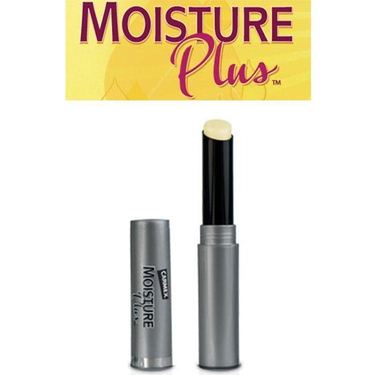 Carmex Moisture Plus Ultra-Hydrating Lip Balm (Sheer Clear)