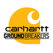 Carharrt Groundbreakers
