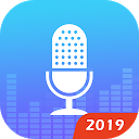 Voice Recorder, Audio Recorder & Sound Recording 1.1