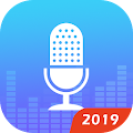 Voice Recorder, Audio Recorder & Sound Recording APK