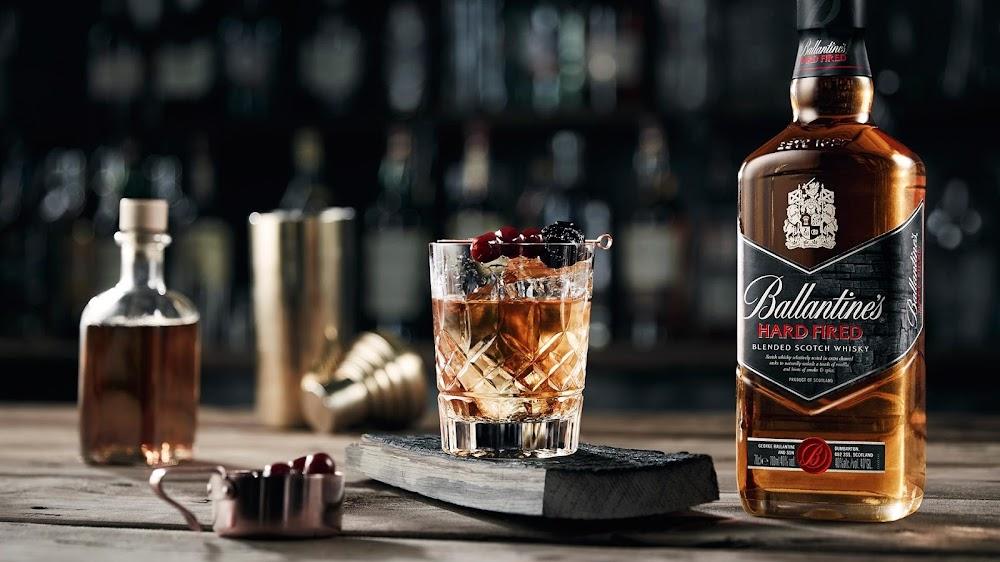 scotch_brands_india_ballantines_image