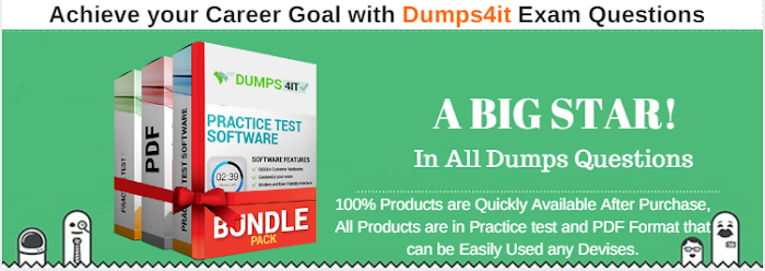 Get Up-to-Date SAP C_TPLM22_64 Exam Dumps For Guaranteed Success