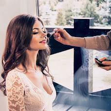 Wedding photographer Mari Bonem (bonem). Photo of 31.01.2018