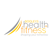 DOOLEYS Health and Fitness icon