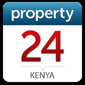 Property24 Kenya