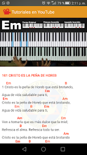 POPULAR PDF HIMNARIO BAUTISTA
