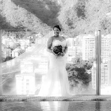 Wedding photographer Ernesto Rojas (ernestorojas). Photo of 31.03.2016