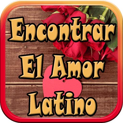 Vak társkereső online español latino