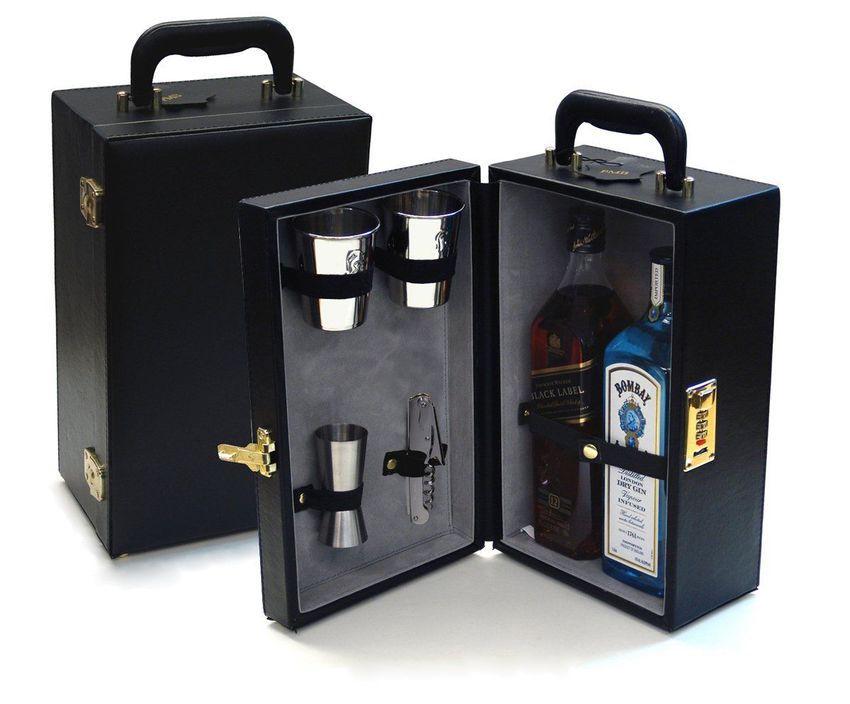 011-two-bottle-bartender-s-cocktail-bar-trav-619309.jpg