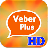 VeberPlus HD