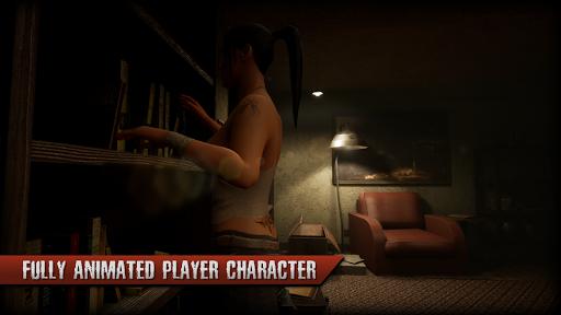 Escape Legacy 3D - Escape Room Puzzle Game 1.40 {cheat hack gameplay apk mod resources generator} 3