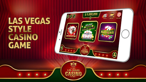 Las Vegas Casino Poker Blackjack 21 Slots Gaming Apk Mod 5 0 Unlimited Money Crack Games Download Latest For Android Androidhappymod