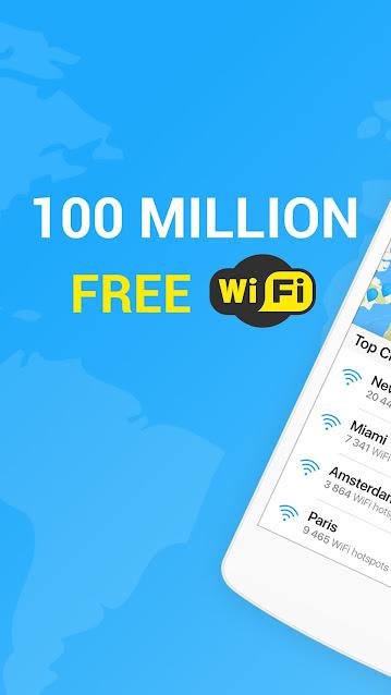 Screenshot Image, password, wifi, wifi password wifi password