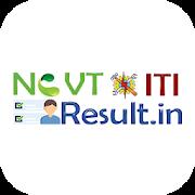 NCVT ITI Result 2020