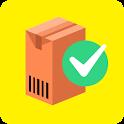 Codecheck: Inhaltsstoffe-Check icon