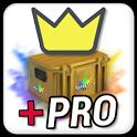 Case Opener Pro - Horizon Case update icon
