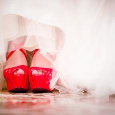 Wedding photographer Carlo Terenzi (carloterenzi). Photo of 24.08.2016