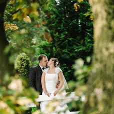 Wedding photographer Andre Schebaum (andreschebaum). Photo of 21.10.2014