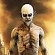 Zombie X Apoclypse APK