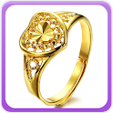 Ring Design Gallery icon