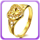 Ring Design Gallery Download for PC Windows 10/8/7