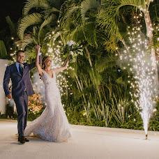Wedding photographer Jean pierre Michaud (acapierre). Photo of 04.05.2018
